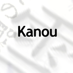 KANOU