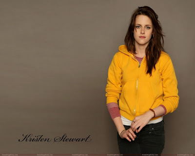 kristen_stewart_hollywood_hot_wallpaper_04_fun_hungama_forsweetangels.blogspot.com