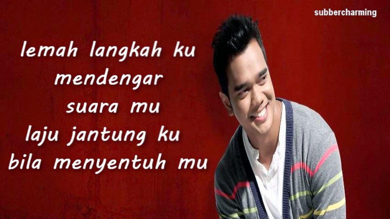 30 Lagu Malaysia Terbaru Mei 2014