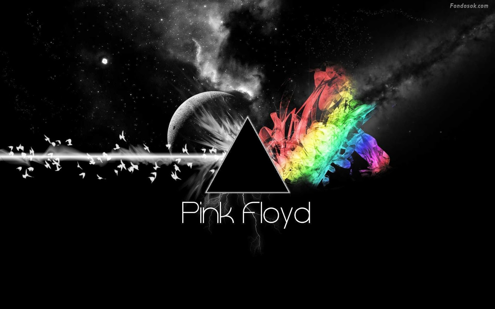 http://4.bp.blogspot.com/-s7sSau_bKqY/UM5ZuJKTmWI/AAAAAAAAVM0/1KgMtv4bH2k/s1600/wallpaper-pink-floyd-679+Creativo+arte+dise%C3%B1o+-+fondowallpaper.blogspot.com.jpg