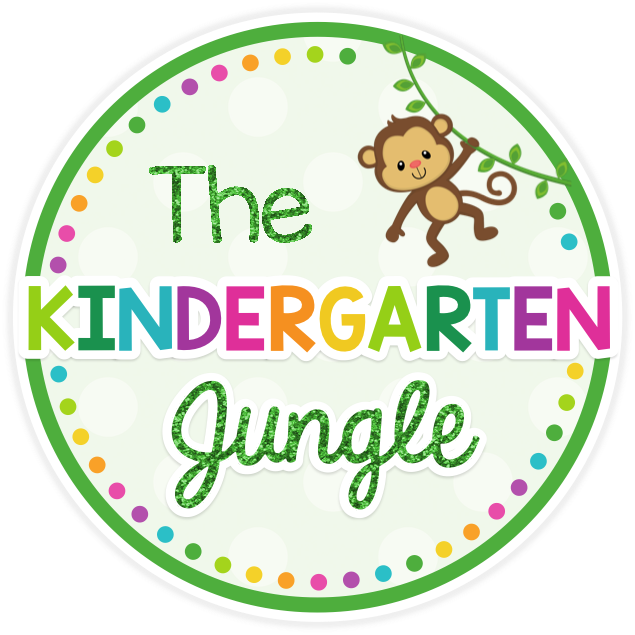 The Kindergarten Jungle