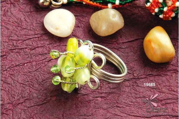 Wholesale fashion jewellery