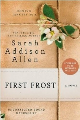 http://discover.halifaxpubliclibraries.ca/?q=title:first%20frost