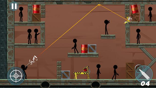 Stick Prisoner Rescue v1.1.0 unnamed+%2887%