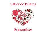 Taller de Relatos Románticos