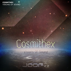 Cosmithex - Visions Of Sound