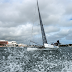 Bermuda's Great Sound Beckons For M32 Fleet