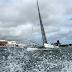 Bermuda's Great Sound Beckons For M32 Fleet