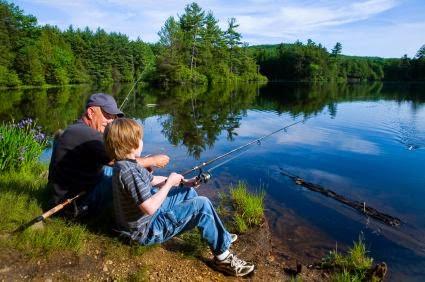 grandpa-and-grandson-fishing.jpg