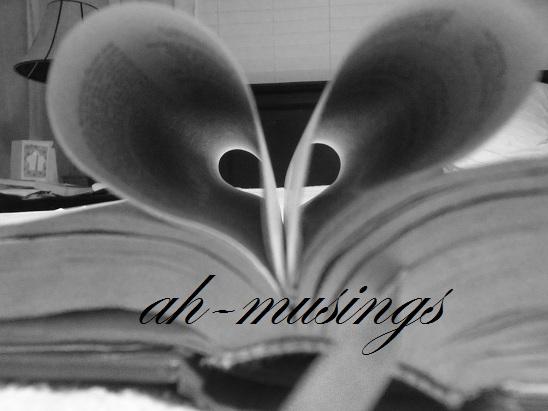 ah-musings