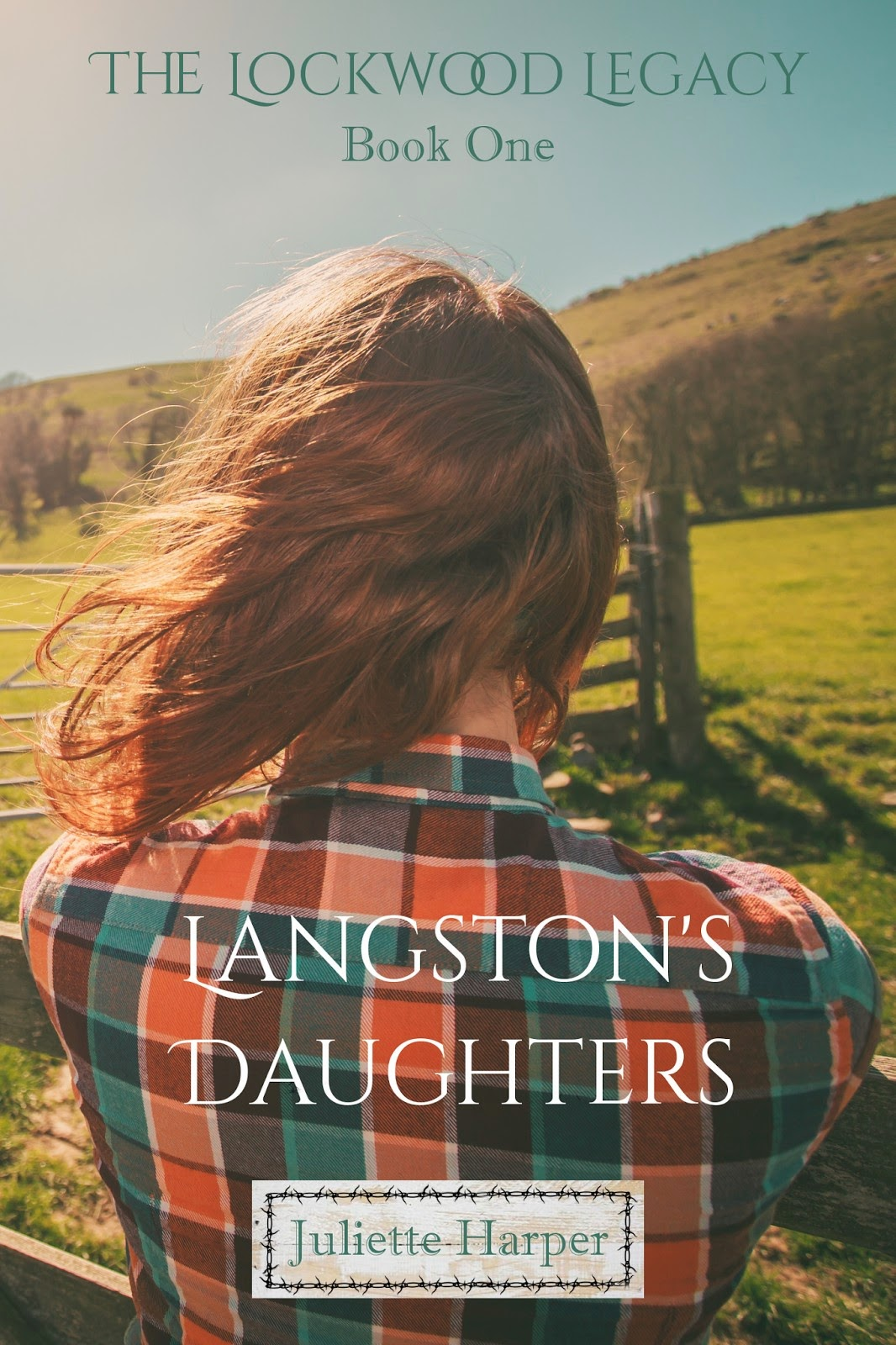 https://www.goodreads.com/book/show/23665824-langston-s-daughters