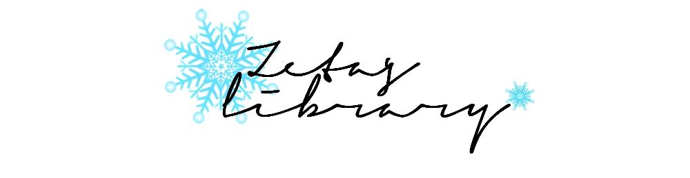 Zeta's library