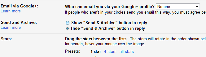 gmail,google plus,google,spam mail,spam