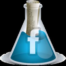 Seguir a iniciaBlog en Facebook
