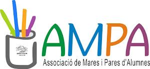 AMPA Escola Jacint Verdaguer