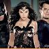 'Batman Vs Superman - A Origem da Justiça' ganha novo trailer na San Diego Comic-Con