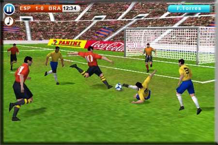 футбол веселовского района