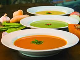 Dieta Da Sopa – Emagreça Até 7 Kilos Em Uma Semana