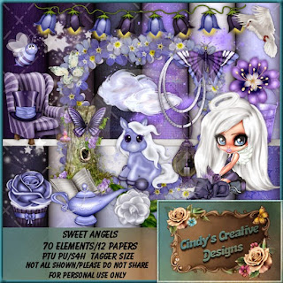 http://puddicatcreationsdigitaldesigns.com/index.php?route=product/product&path=62_146&product_id=3393