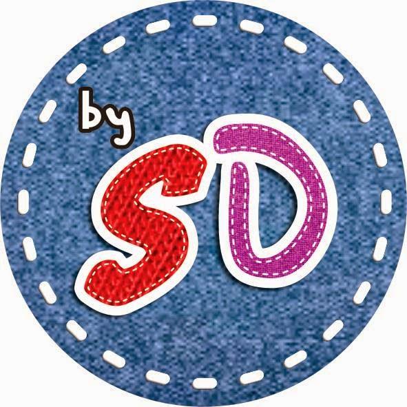 E-mail: contato@bysandraduarte.com