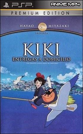 Kiki+Entregas+a+Domicilio - Kiki Entregas a domicilio [LATINO] [PSP][MEGA] - Anime Ligero [Descargas]