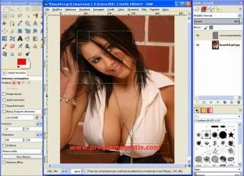best free photo editor software: www.krislanephotography.com/2014/01/best-free-photo-editor-software...