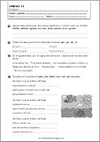 http://www.primerodecarlos.com/TERCERO_PRIMARIA/mayo/Unidad12/lengua/fichas/lengua2.pdf