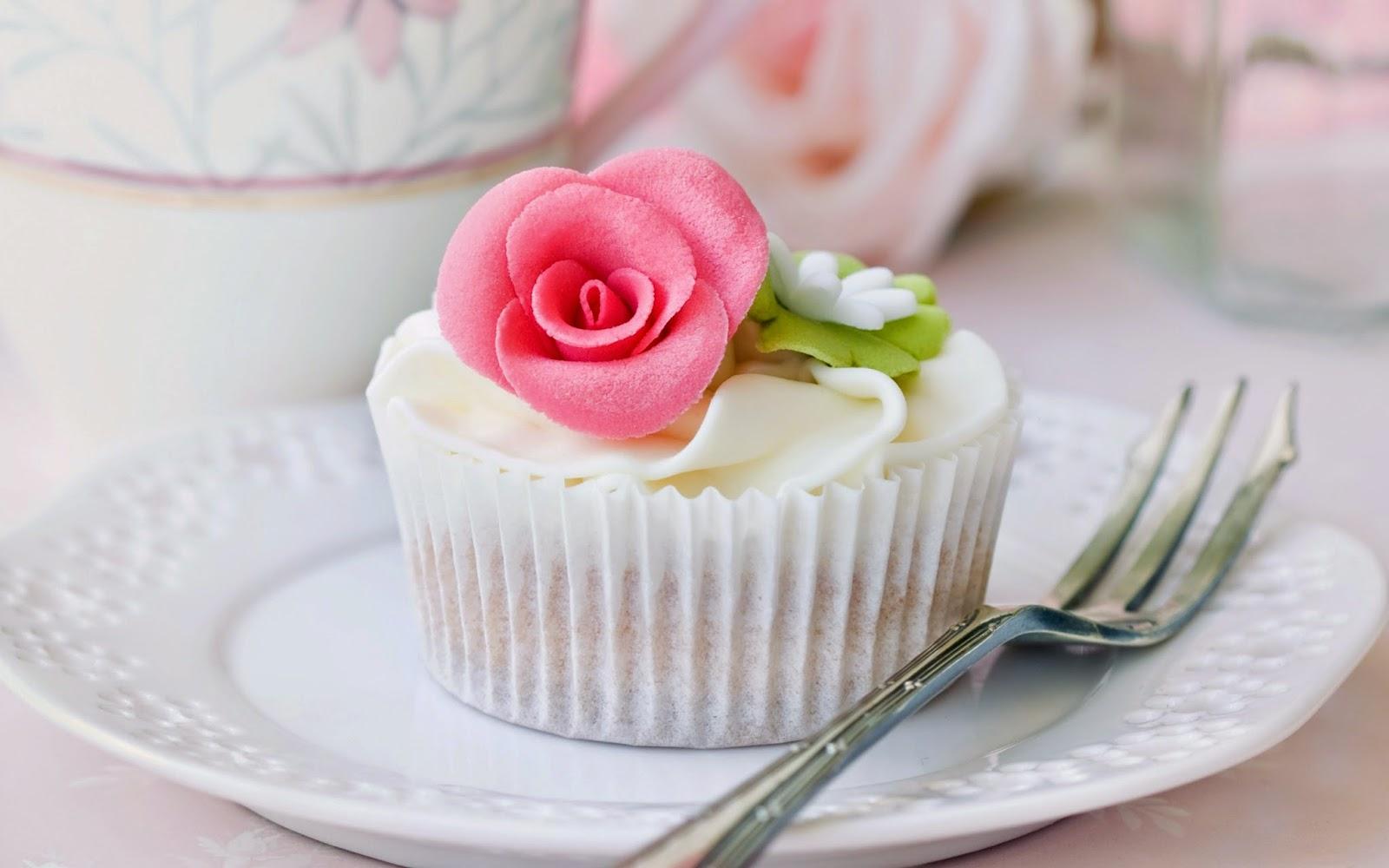 Gifs y fondos pazenlatormenta fondos de pantalla de cupcakes