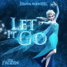 let it go và trẻ em piano fun