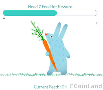 level up critters and earn extra free bitcoin at wonderlandcoin critters