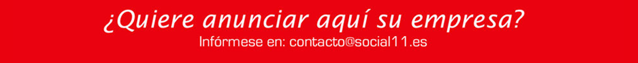 Persianas Alicante 【WEB EN VENTA】 【ANÚNCIESE AQUÍ】