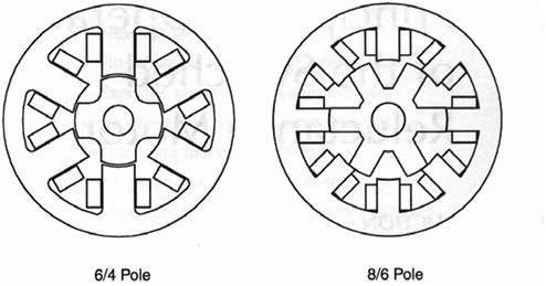 Nema Motor Hp Frame Chart moreover Motor Start And Run Capacitor besides 110 Volt 220 Motor Wiring Diagram moreover Baldor Motor Schematic together with Baldor Motor Nameplate Wiring Diagram. on baldor motor capacitor wiring diagram