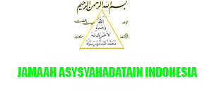 Jamaah Asysyahadatain Kota Cirebon