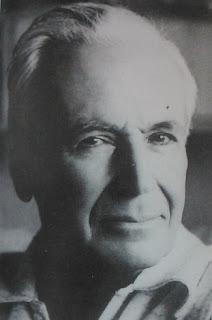 Kazimierz Leski 1980
