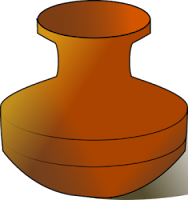 water-pot-cartoon