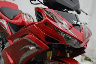 body kit jupiter mx - digitalWORLD - Download mp3,anime,sinopsis anime