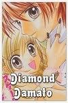 http://shojo-y-josei.blogspot.com.es/2011/06/diamond-damato.html