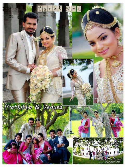 http://www.gossiplankahotnews.com/2014/07/prathiba-venura-wedding-moments.html