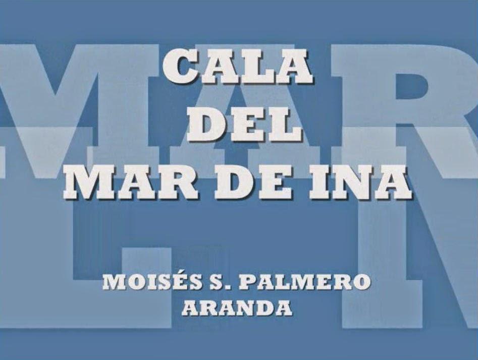 CALA DEL MAR DE INA