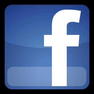 Resultado de imagen para logos facebook vectores pequeño