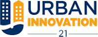 Urban Innovation21