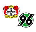 Live Stream Leverkusen - Hannover 96