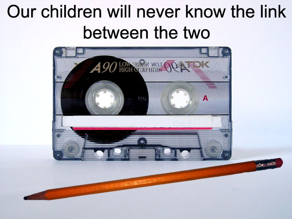 cassette-tape-and-pencil-li.jpg
