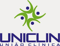 Uniclin União Clínica