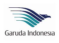 Lowongan Kerja Garuda Indonesia Terbaru 2015