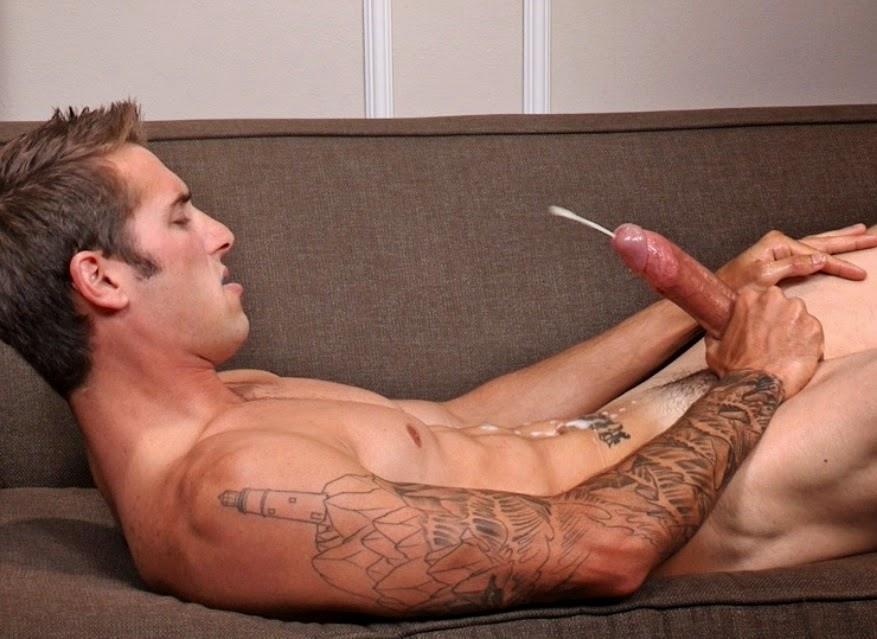 Free gay men handjob fetish pic