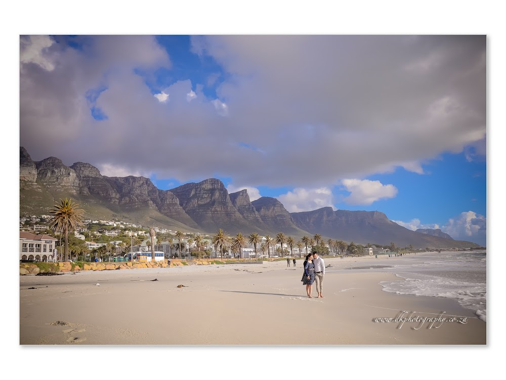 DK Photography SLIDESHOW-261 Rahzia & Shakur's Engagement Shoot in Town, Green Market Square and Camps Bay  Cape Town Wedding photographer
