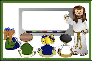 charlotte s clips and kindergarten kids smartboard clipart freebie rh cathedralkindergarten blogspot com Whiteboard Clip Art interactive smartboard clipart