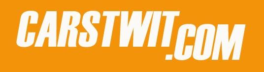 carstwit.com
