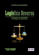Patricia Guarnieri: Publicações